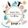 Uma Sul Americana