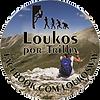 Loukos por Trilha