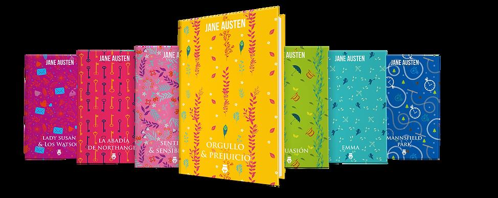 Presentacion Libros Coleccion.png