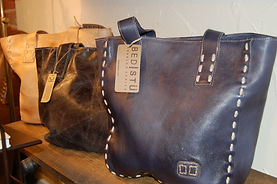 ellyblue, colorado springs, clothing, home, accessories, about, contact