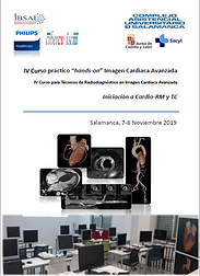 Curso Imagen Cardiaca Avanzada.png