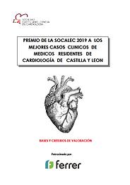 Casos clinicos.png