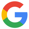 google-logo-icon-png-transparent-background-osteopathy-16.png