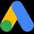 Logo.max-500x500.png