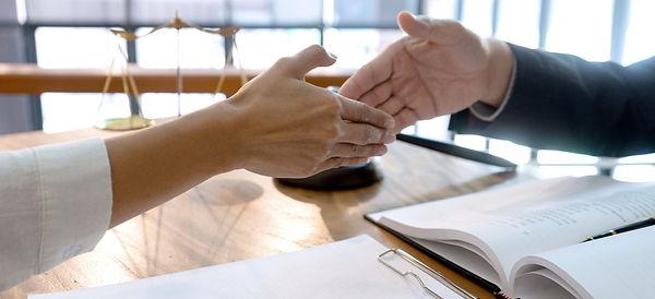 Legal Handshake_edited.jpg
