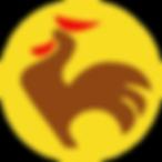 poule pondeuse, Vosges