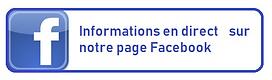 Facebook, Elevage GAMP