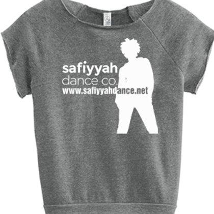 Safiyyah Dance TradeMark Sweatshirt