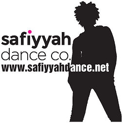 Safiyyan Dance NEW Classic T Artwork_Page_1.jpg