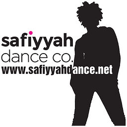 Safiyyan Dance NEW Classic T Artwork_Pag