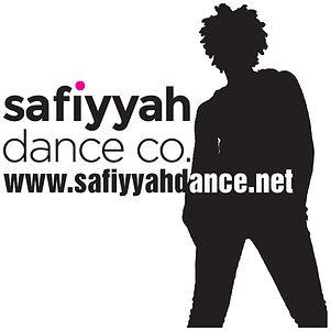 Safiyyan Dance NEW Classic T Artwork_Pag