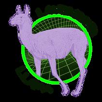 Lavender Llama LOGO.png