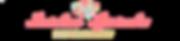 RainbowSprinklesPhotography-removebg_edi
