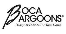 boca%20bargoons%20fabrics_edited.jpg