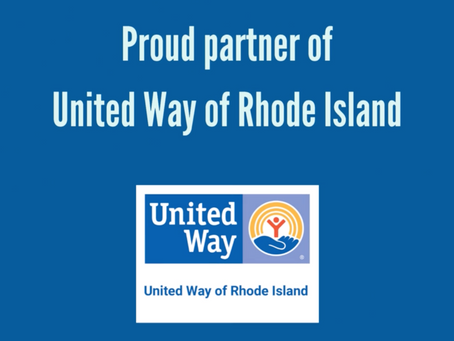 Books Are Wings and UWRI the Community Impact Fund