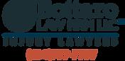 Bottaro_Law_Full_Logo.png