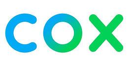 cox-logo-og-image_edited.jpg