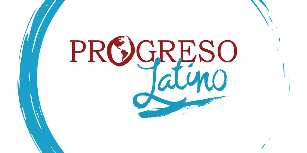 Book Distribution at Progreso Latino Food Pantry