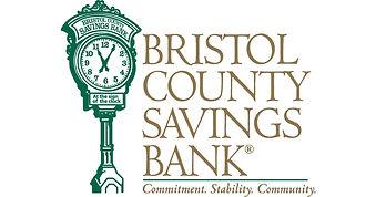 Bristol_County_Savings_Bank_Logo.jpg