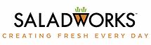 Saladworks_new-logo-1024x309.png