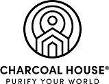 CHH_Logo05-Primary-wSlogan_Black100-01_e
