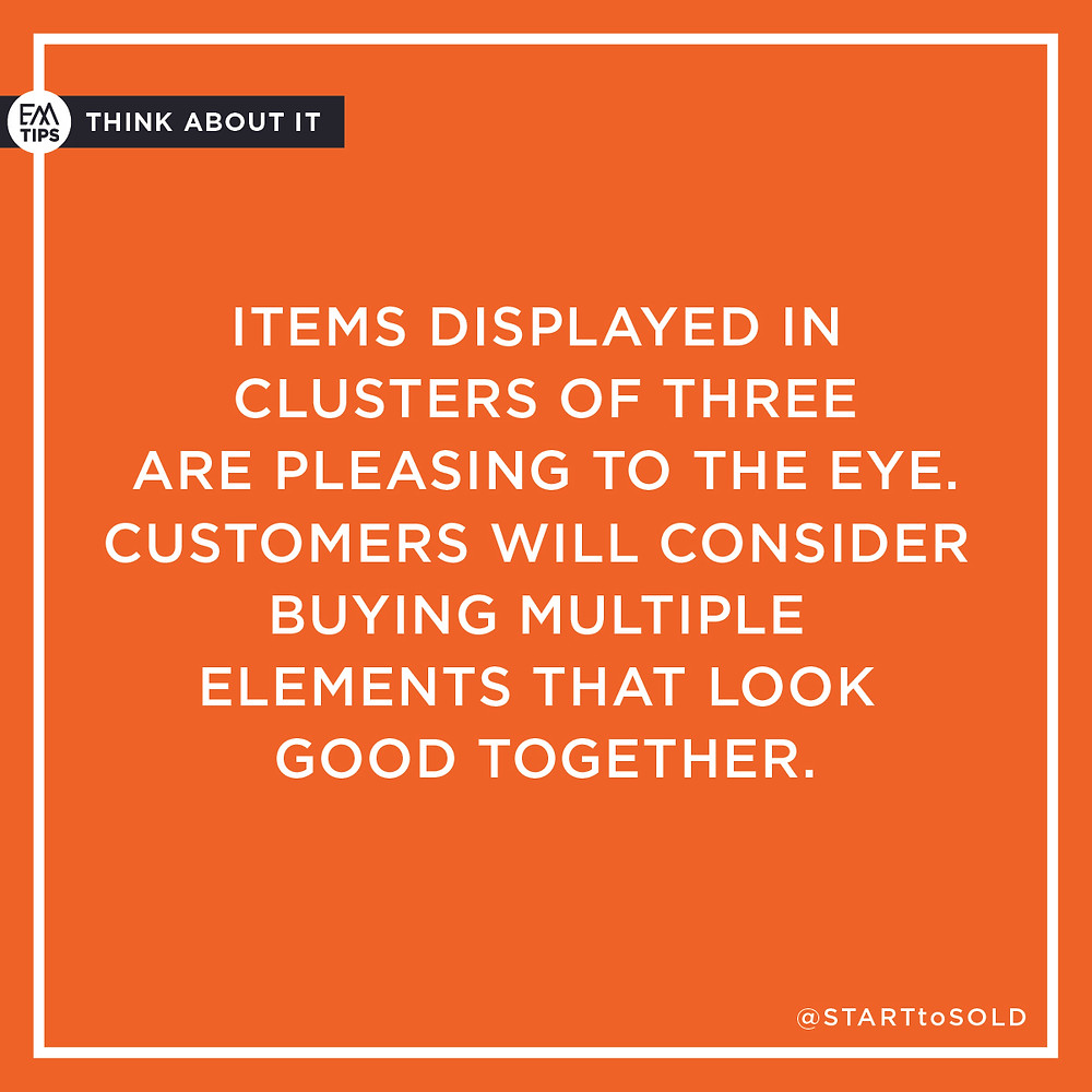 Items that in three will grab your customer attrition.