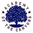 AOC-Logo.png