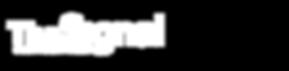 Signal-Logo-1.png