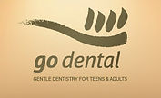 Go Dental logo.jpg