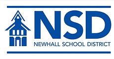 SCHOOLS_NewhallDistrict_LOGO1_edited.jpg