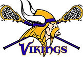 Vikings Logo.jpeg