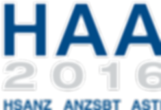 HAA-2016-Conference-Logo (1).png