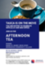 Morning Tea Flyer (1).png