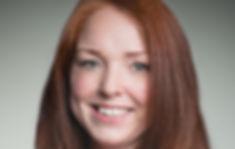 Cr-Rebecca-Paterson-Mayor-of-Monash-City