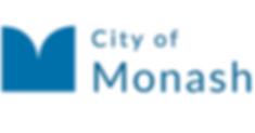Monash-City-Council-Logo02.png