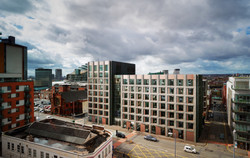 MI2006_ArcV_TimGroom_Manchester_Hilton_CGIs_View02_FINAL (1)