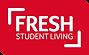 FreshLogo_CMYK_Red.png