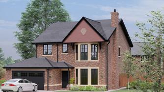 Create Homes announces prestigious new development in Ribble Valley