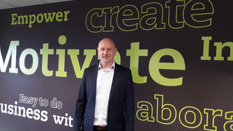 Create Construction appoints new Pre-Construction & Aftercare Director