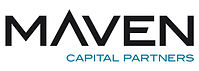 Maven-Capital-Partners_Hi-Res-CMYK-Logo-