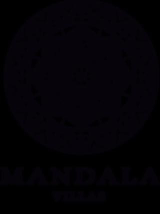 Mandala-villas