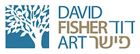 DAVID FISHER ART LOGO.jpg