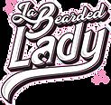 LBL_Website Logo_No Tagline.png