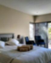 Orangerie56_edited.jpg
