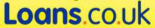 loans.co.uk ppi claim