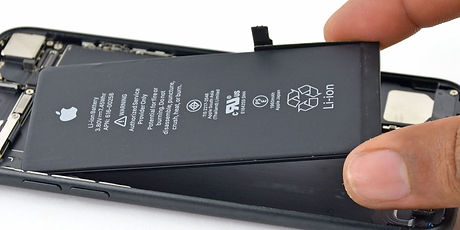 iphone7battery.jpg