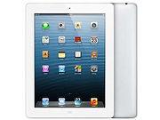 Apple_iPad_4_WiFi_L_1.jpg