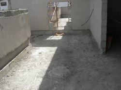 Artes Construtora, Cond. Maxi Linder 017.JPG