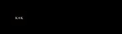 KENJI KANEKO-logo-.png