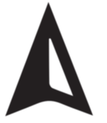 Needle Logo.jpg